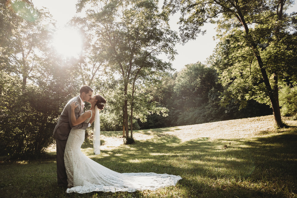 Haue Valley, St. Louis, Love & Life Photography