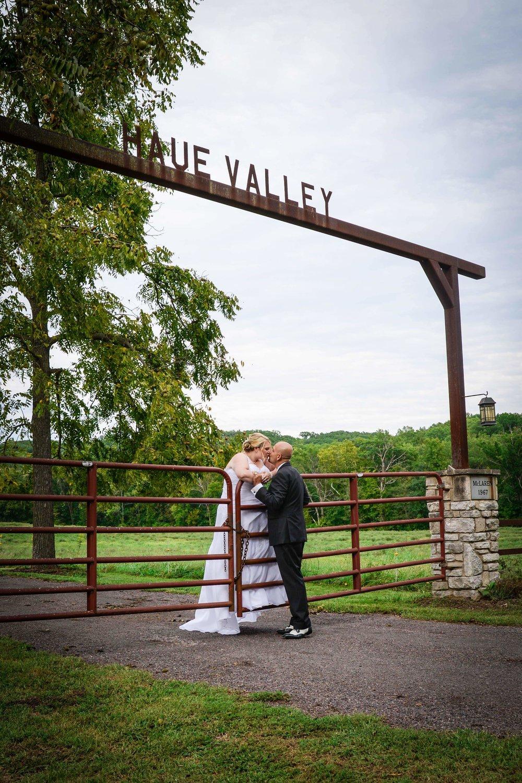 haue valley Pretty N Pics Photography