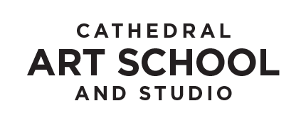 Cathedral Art School