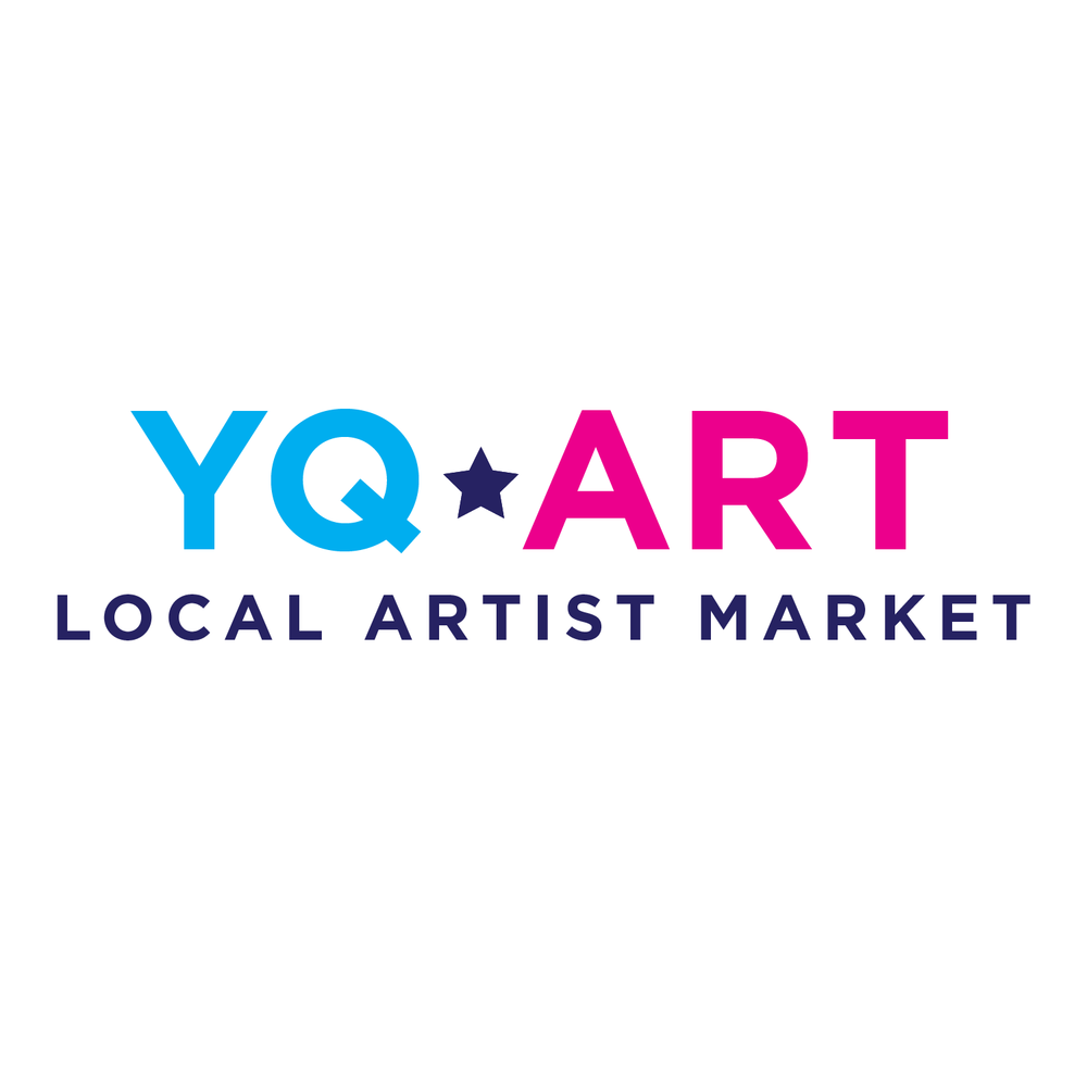 YQ-Art-Logo-FINAL.png