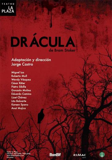 Poster Dracula01.jpg