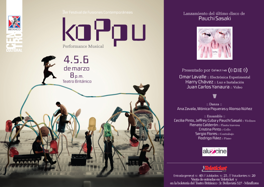 koPpu_flyer (1).jpg