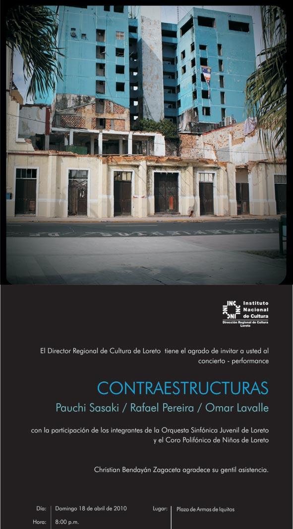 invitacion-web-CONTRAESTRUCTURAS.jpg
