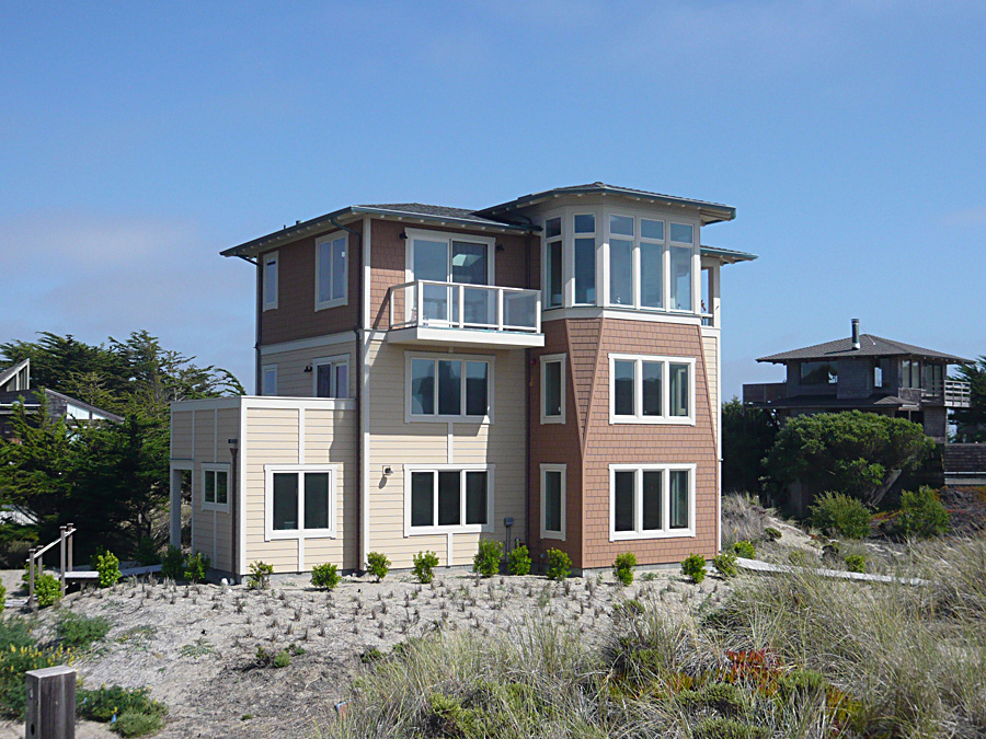 109 Willet Circle, Pajaro Dunes