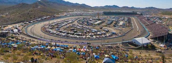Phoenix_International_Raceway_3.jpg