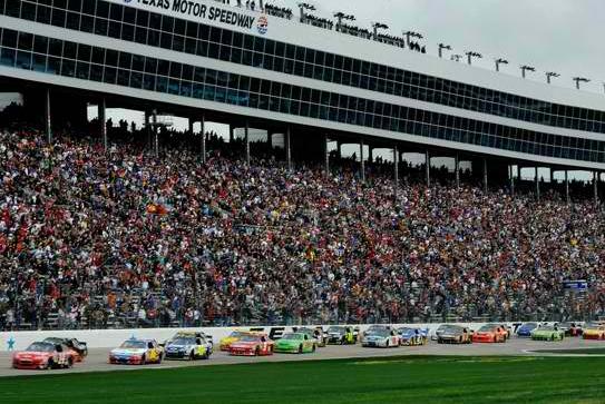 Texas_Motor_Speedway_3.jpg