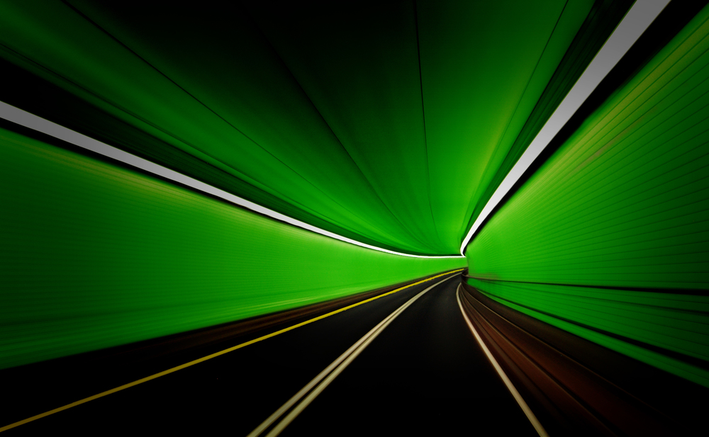 0_tunnel_092509_1