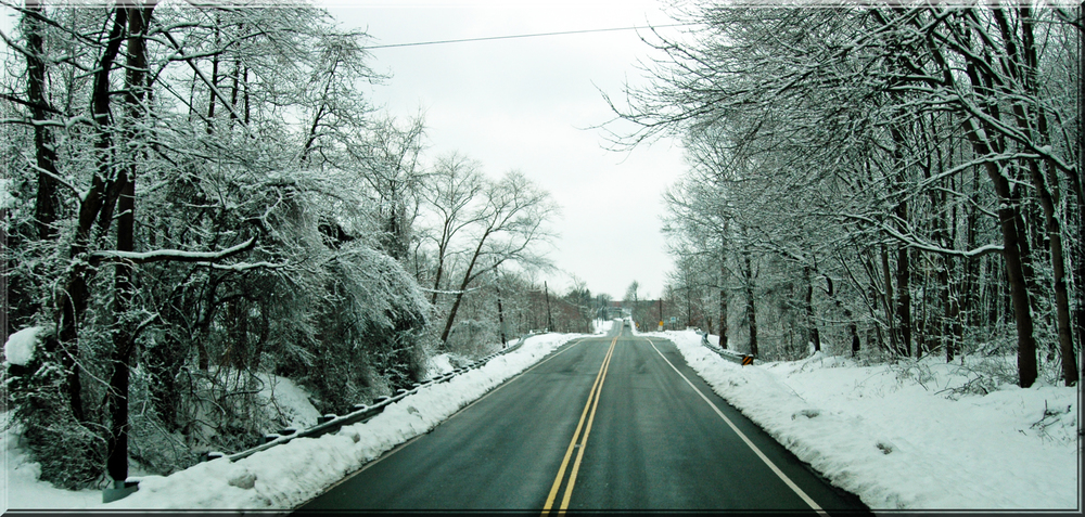 0_the_road_022610_1