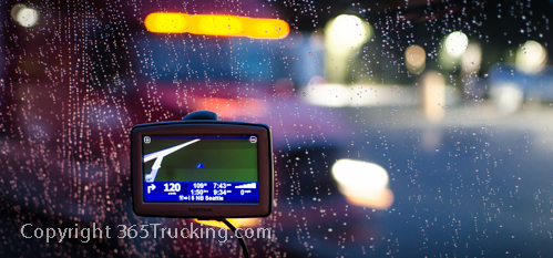 Truck_Dash_Electronics_GPS_Night_011414-33.jpg