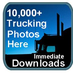 10000+_silhouette_truck_button_8.jpg