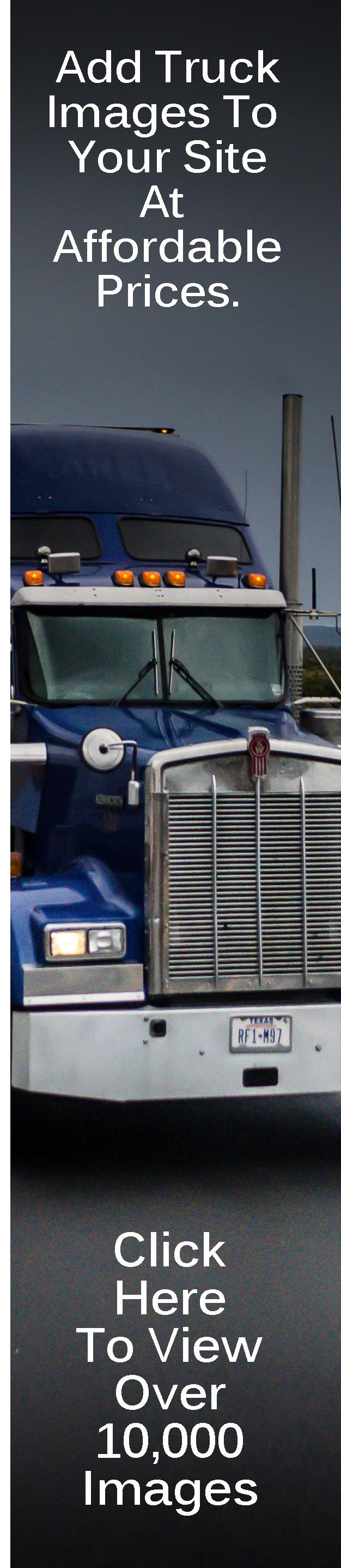 Truck_Right_Side_Banner_2_Run.jpg