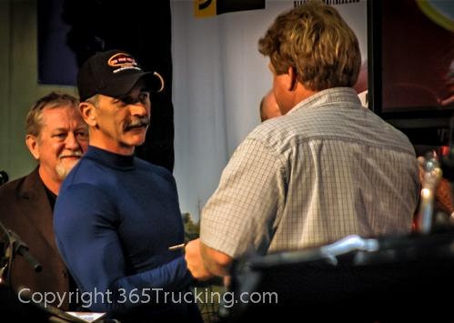 MATS_truck_show_032610_1