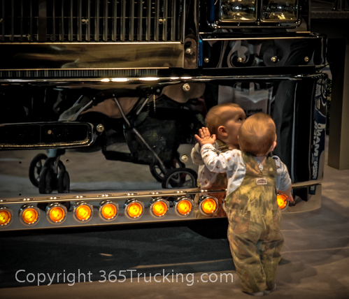 MATS_truck_show_032610_2
