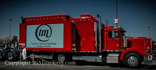 MATS_truck_show_032610_4