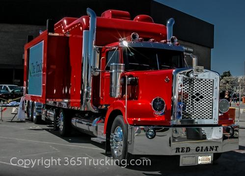 MATS_truck_show_032610_5