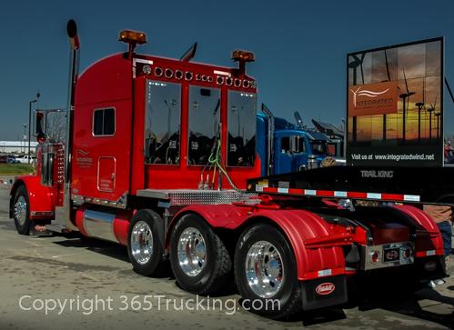 MATS_truck_show_032610_6