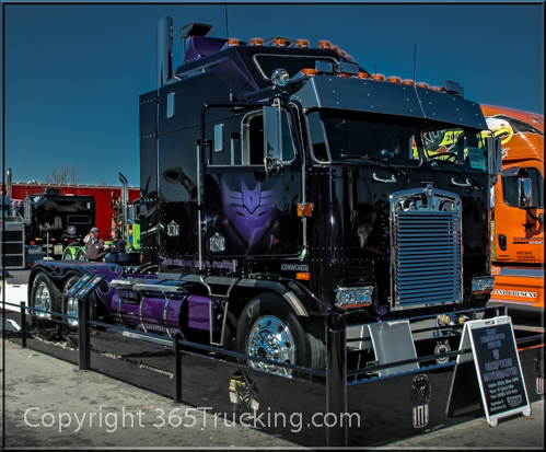 MATS_truck_show_032610_8