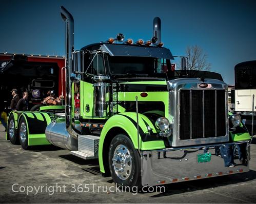 MATS_truck_show_032610_7
