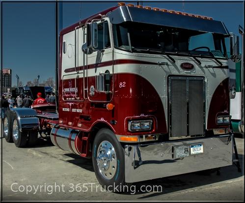 MATS_truck_show_032610_18