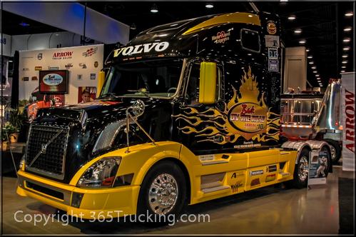 MATS_truck_show_032610_20