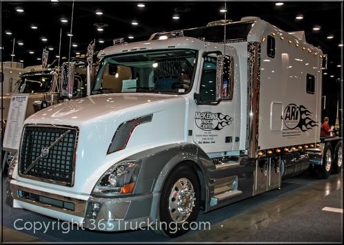 MATS_truck_show_032610_22