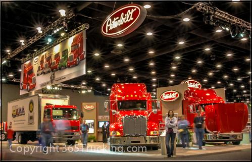 MATS_truck_show_032610_23