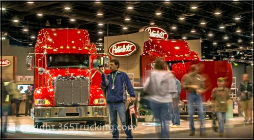 MATS_truck_show_032610_24