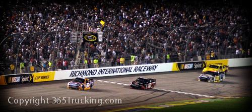 0_richmond_raceway_3