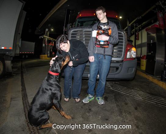Pet_Transport_111914-210.jpg