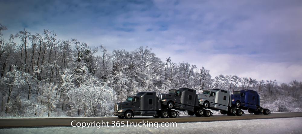 0_truck_022011_13