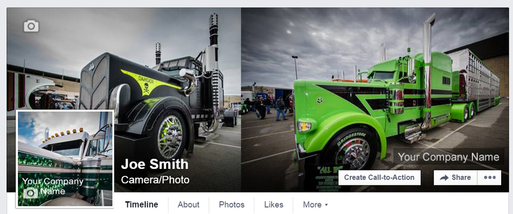 PLEASE VISIT TRUCKSTOCKIMAGES TO SELECT YOUR IMAGE