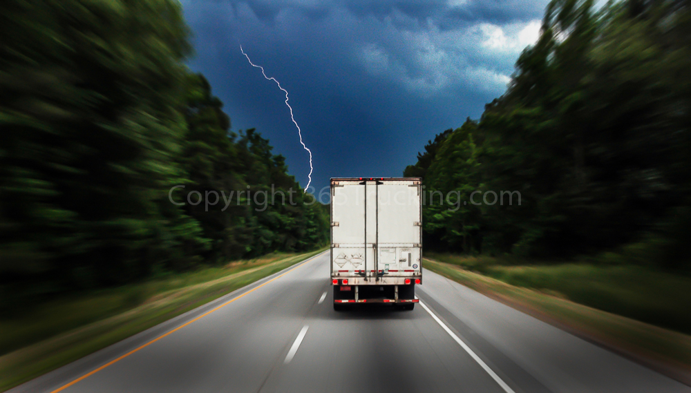 all images availabke at /www.truckstockimages.com/