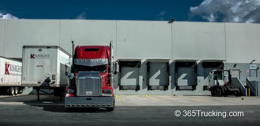 0_truck_022810_6