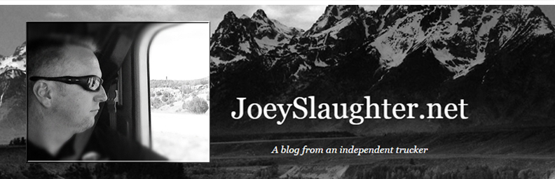 long_banner_joey_slaughter_4.jpg