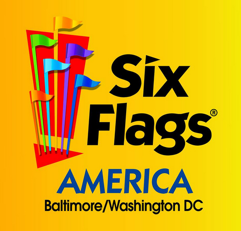 Six_Flags_America_1.jpg