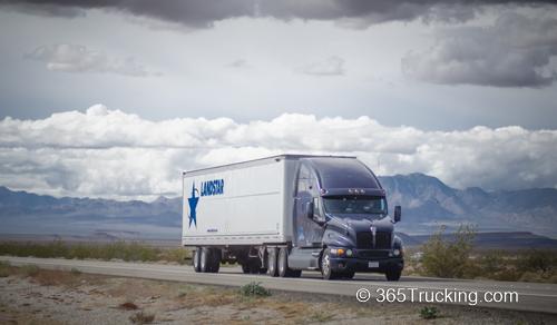 Truck_030214-273.jpg