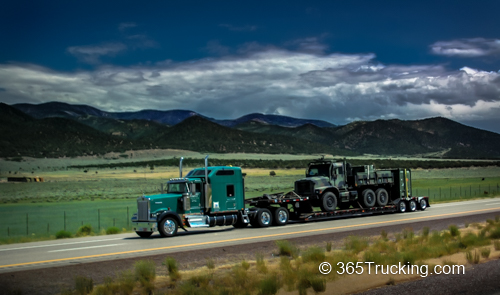 0_truck_071010_14