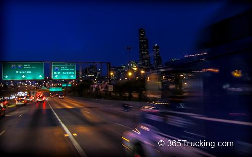 0_chicago_truck_091409_1
