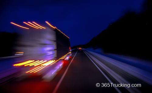 b_truck_022109_7