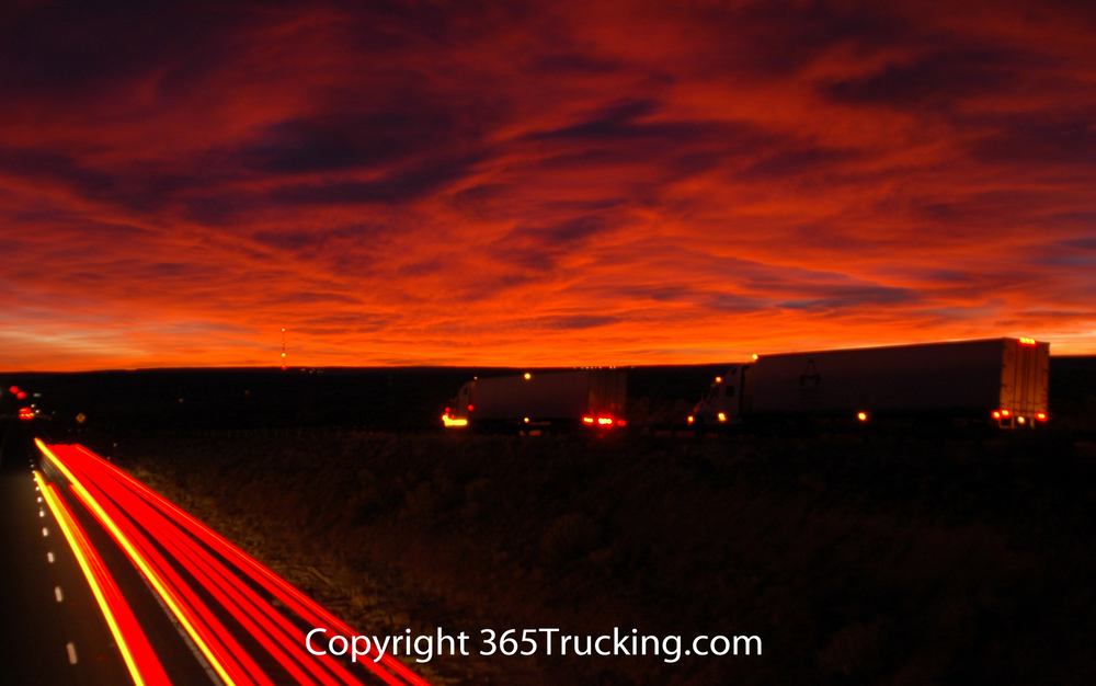 1_sunrise_nm_truck_111508_2