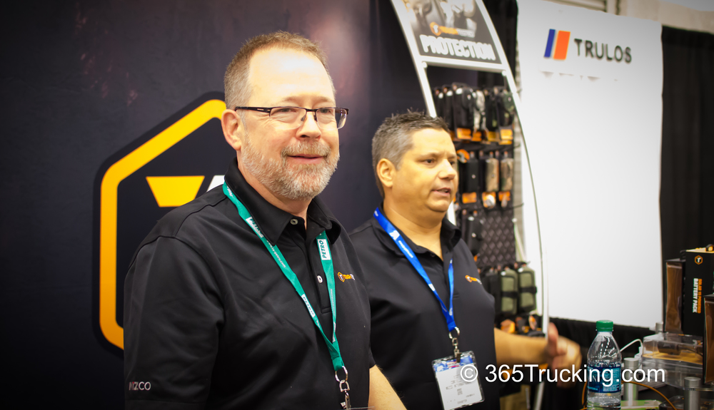 GATS_The_Great_American_Trucking_Show_2015-530.jpg