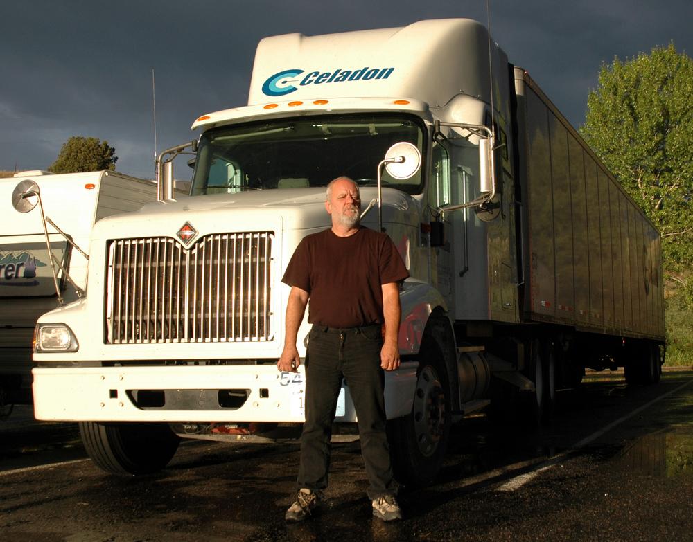 a_truck_driver_080808_3