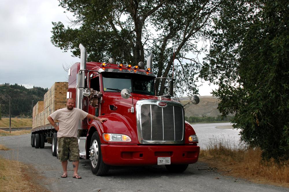 a_truck_driver_080808_2