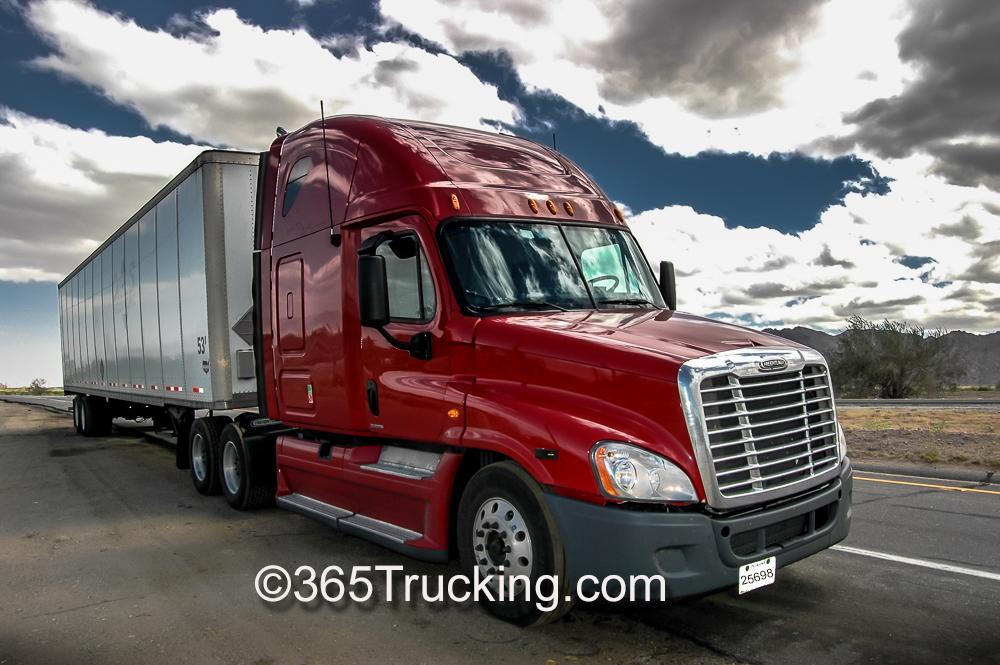 a_truck_usxpress_032309_1