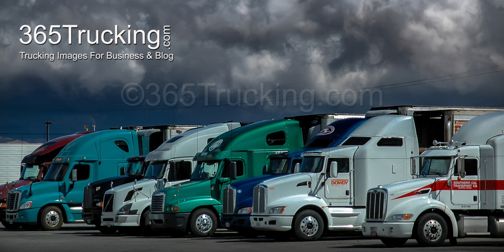 0_04_03_10_truck_40
