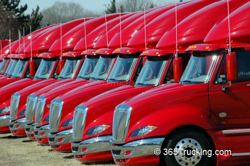 a_truck_030409_5_usxpress