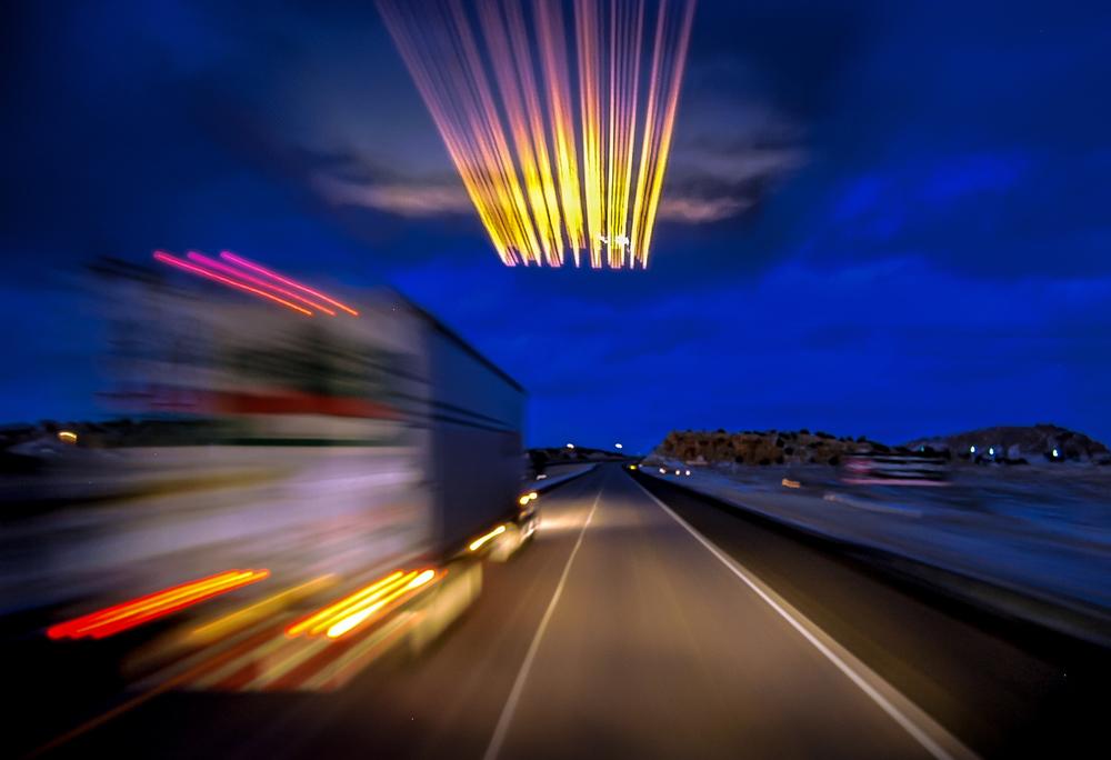 b_truck_motion_021709_1