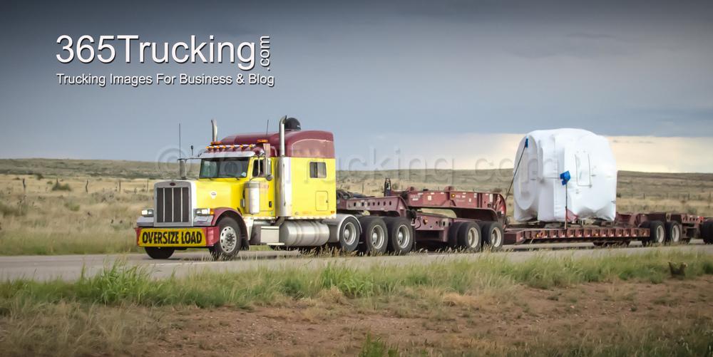 Truck_081814-488.jpg