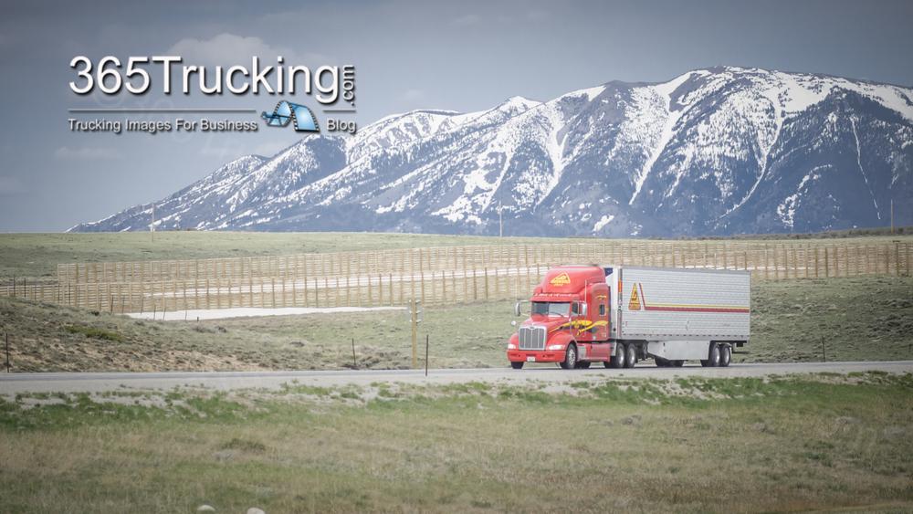 Truck_052113_LR-184.jpg