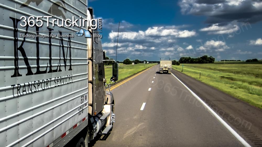0_truck_070109_7